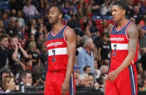 wall ve beal